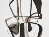 wood-veneer-_hadley_-etruscan-1