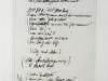 17 gedicht-so-lange-unterwegs1