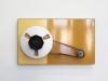 Julius Dörner, 2014, noch o.T., Fundstücke, 40 x 67 x 17 cm.jpg