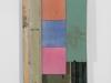 Wohnstil V, 2010, Holz, 40 x 28 x 5 cm