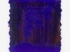 031_lev_khesin_hyperborean_60x55cm.jpg