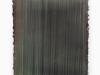 jollop_2013_61,5x51cm