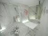 marianne_2012_110