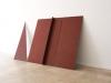 galerie-rob-de-vries-haarlem-2011-lls-5-150-x-230-x-60cm-site