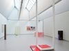 piet-tuytel-museum-kroeller-mueller-otterlo-2011-site